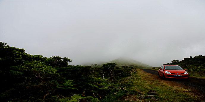 Hochland Pico