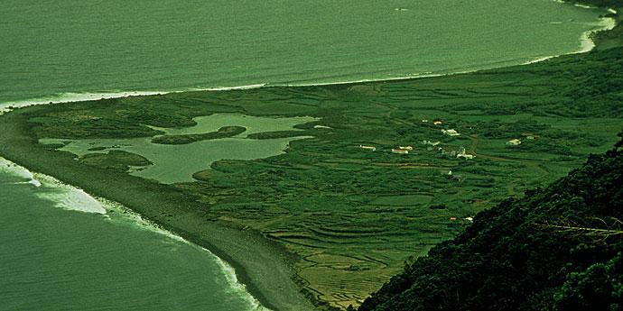 Fajas-Sao-Jorge