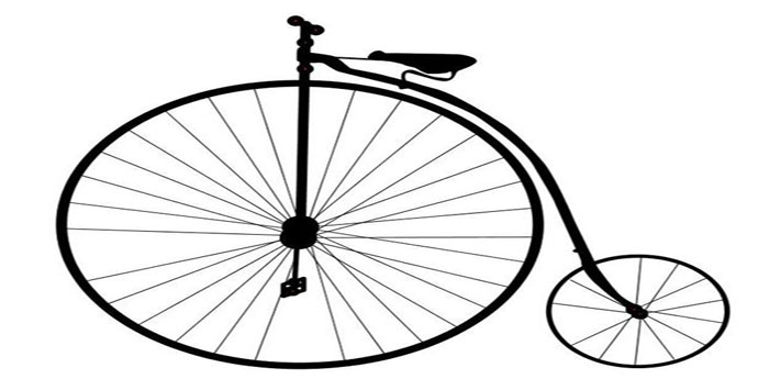 Fahrradverleih auf Pico